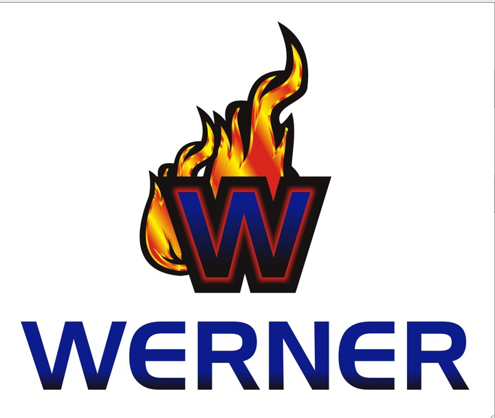 Werner Restoration